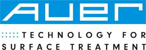 mobile AUER Technology for surface treatment